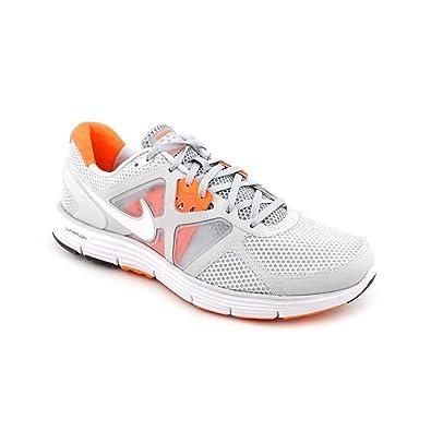 Das Neueste adidas Court Vantage Schuhe uiq_35796