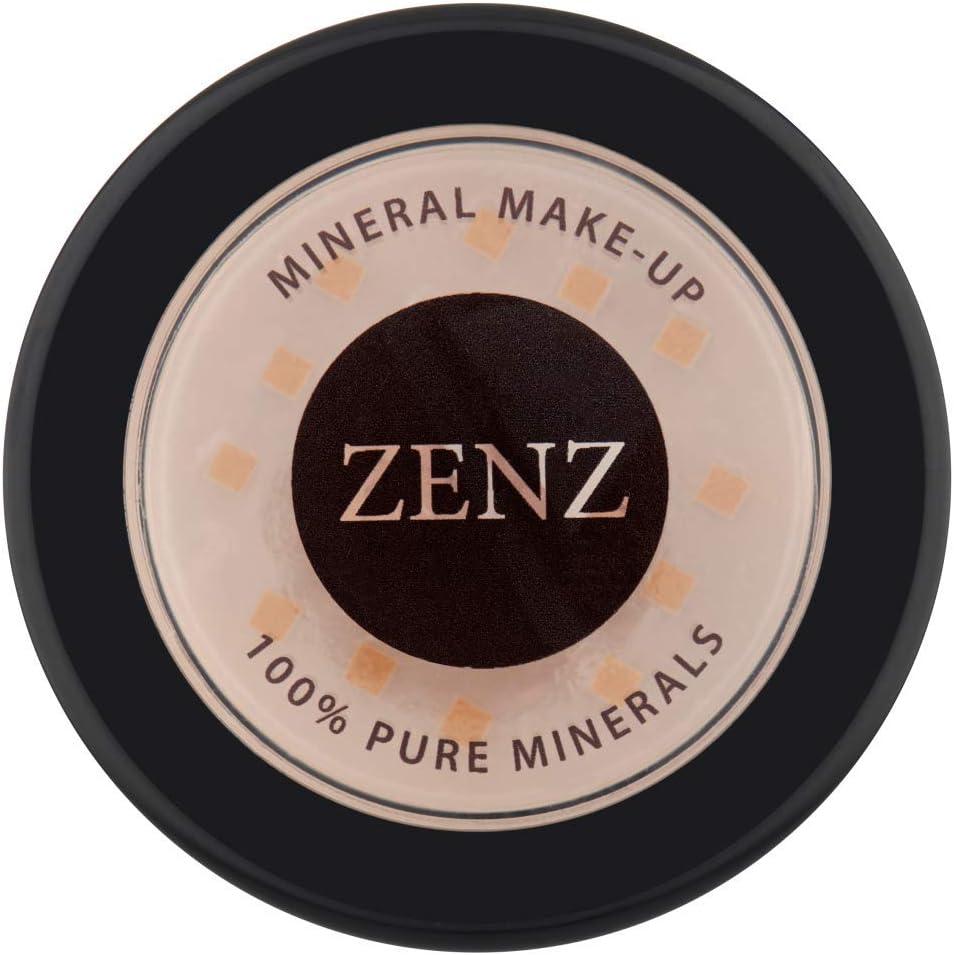Fundación Jarde mineral, mantequilla y ron: Amazon.es: Belleza