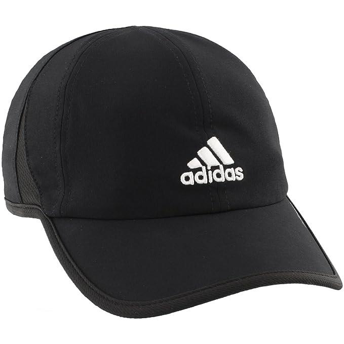 af47b08bafb adidas Men s Adizero II Cap