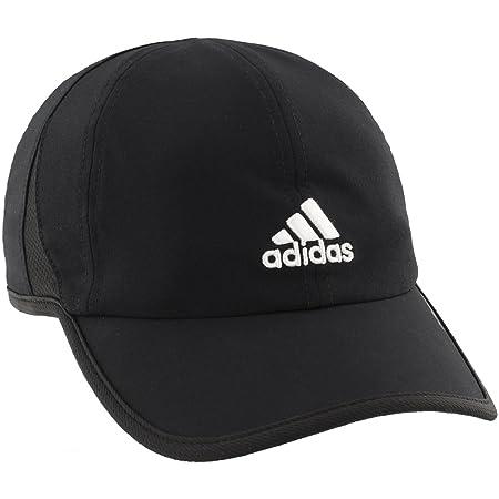 3004ee83c83 Amazon.com  adidas Men s Adizero II Cap
