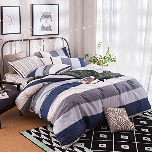 Quilts For Men - 4