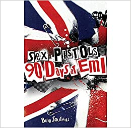 90 days of sex book