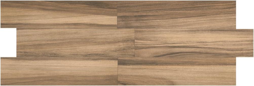 9 x 36 Dal-Tile 9361PF-AV14 Acacia Valley Tile Ark