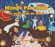 Mimis Parranda/La Parranda de Mimi (Spanish and English Edition)