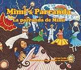 img - for Mimi's Parranda/La Parranda de Mimi (Spanish Edition) book / textbook / text book