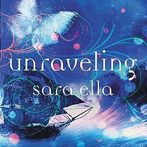 Unraveling Audiobook