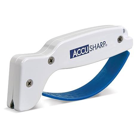 Amazon.com: AccuSharp afilador de cuchillos: Home Improvement