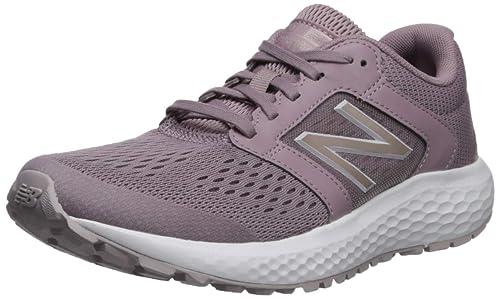 56305ecc6 Amazon.com | New Balance Women's 520v5 Cushioning Running Shoe | Road  Running