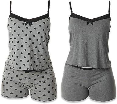 Kit 2 Short Doll Vivi | Amazon.com.br