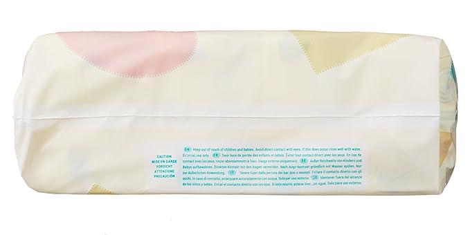 Mama Bear Soft Toallitas Húmedas para Bebé - 4 Paquetes (224 Toallitas): Amazon.es: Amazon Pantry