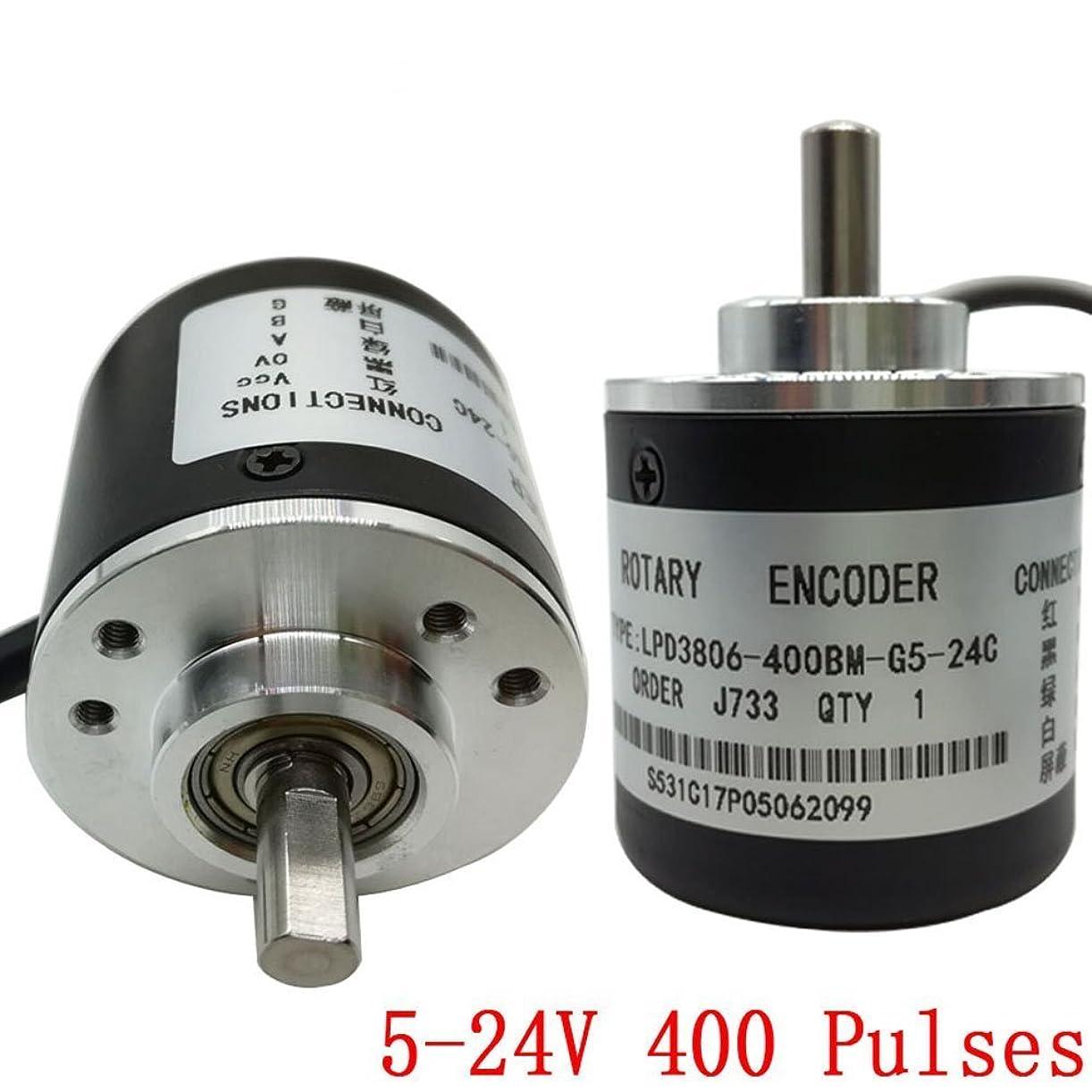 パック巨大アーサーコナンドイルホーザン(HOZAN) コレットチャック オプション部品  適応:K-21 K-21-1