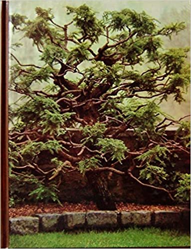 Book Pruning and grafting (The Time-Life encyclopedia of gardening)