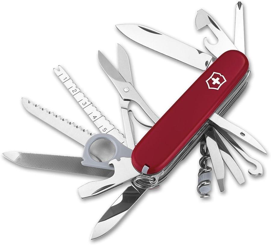 Victorinox Swiss Army Knife 2