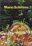 Mario Schifano, Mario Schifano, 8881584980