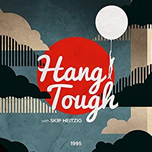 Hang Tough Speech
