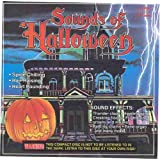 Sounds Of Halloween: Sounds Effects