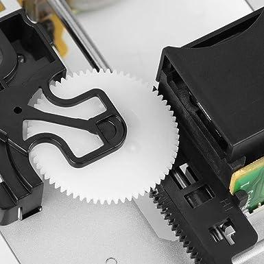 Lente láser de repuesto- SF-P101N Reproductor de CD Mecanismo ...