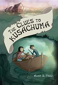 The Clues to Kusachuma