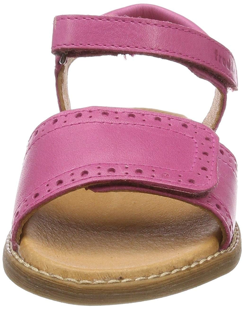 Bout Ouvert Fille FRODDO G3150127 Girls Sandal