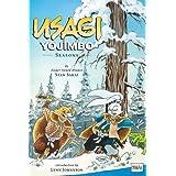 Seasons (Usagi Yojimbo, Book 11)