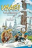 img - for Seasons (Usagi Yojimbo, Book 11) book / textbook / text book