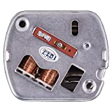 Light Duty and General Purpose Buzzer with