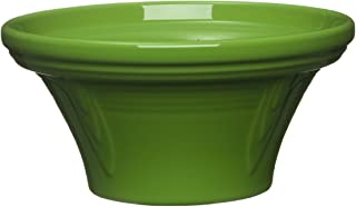 product image for Fiesta Hostess Serving Bowl, 40-Ounce, Shamrock
