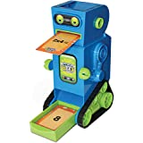 Junior Learning Flashbot