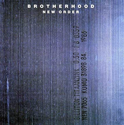 「new order brotherhood」の画像検索結果