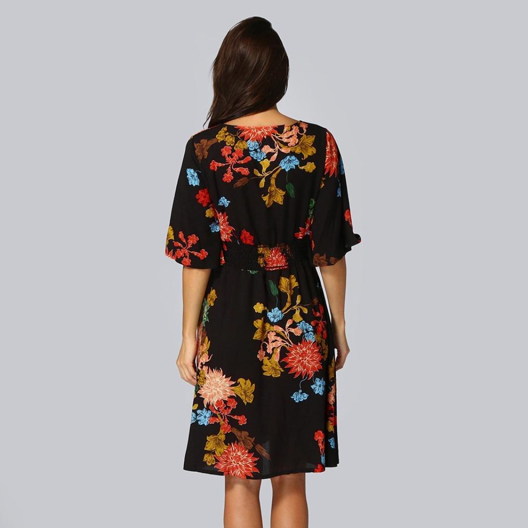 e85999a5b4b Dress