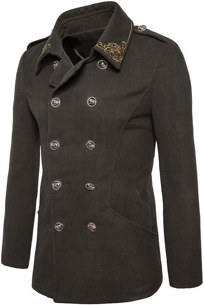 giacca in lana felpata taglia 64 66 donna
