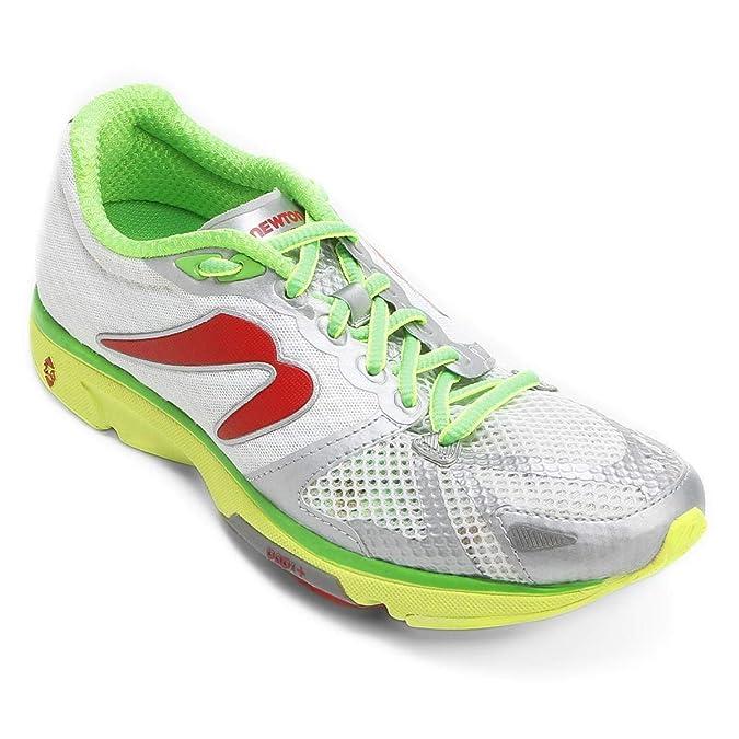 Newton Distance S IV Women s Running