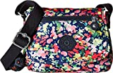 Kipling Sabian Sweet Bouquet Crossbody Minibag