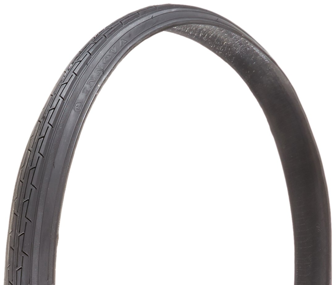 Bell Road Fahrrad Reifen mit Kevlar