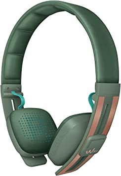 Wiko wishake wihph0007 Auricular Bluetooth para Smartphone: Amazon.es: Electrónica