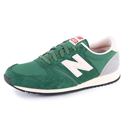 new balance 420 green grey Sale,up to 52% Discounts