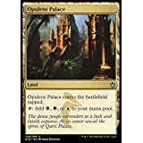 Magic: the Gathering - Opulent Palace (238/269) - Khans of Tarkir by Magic: the Gathering