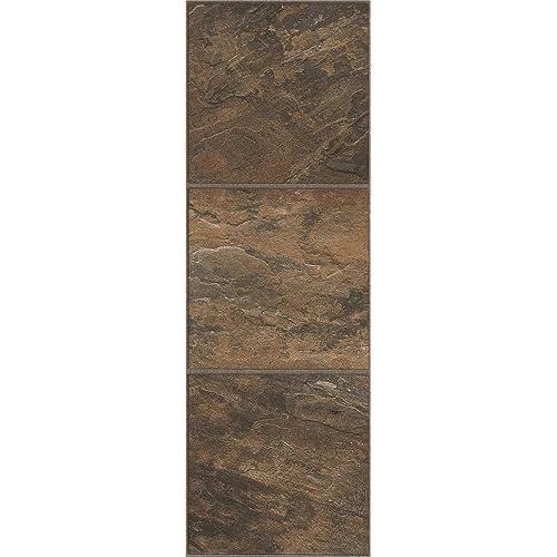 Floating Vinyl Plank Flooring Amazon