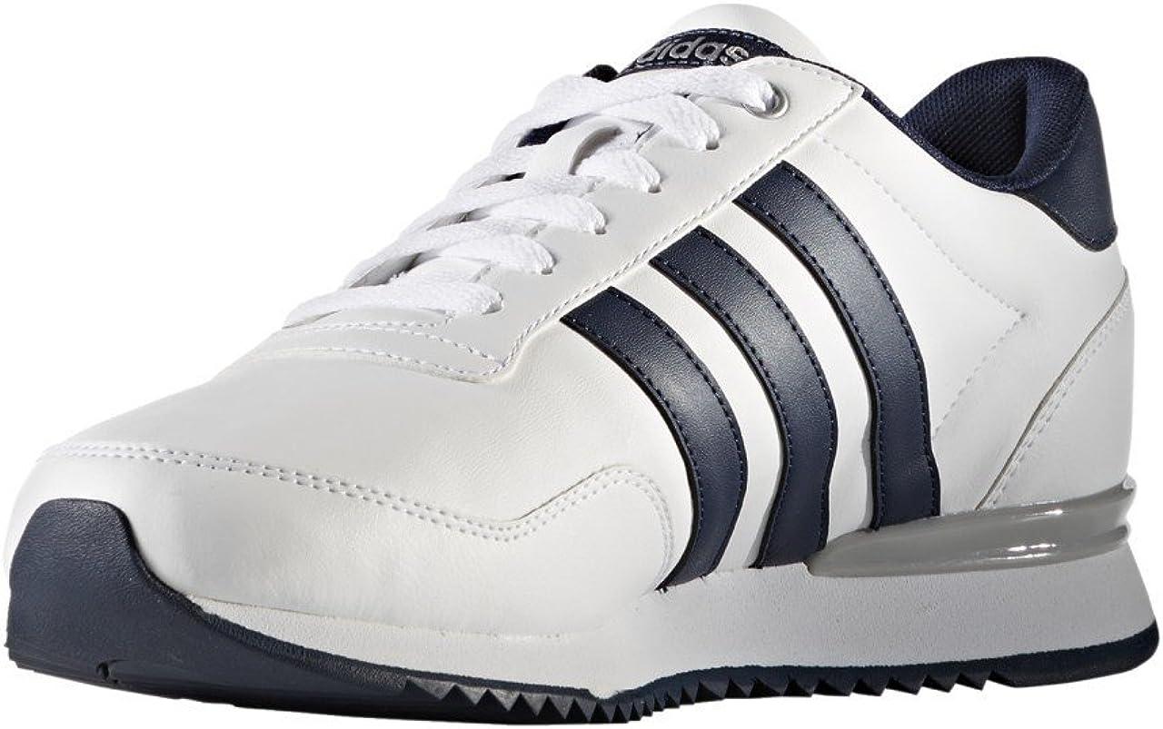 adidas Jogger Cl, Chaussures de Tennis Homme