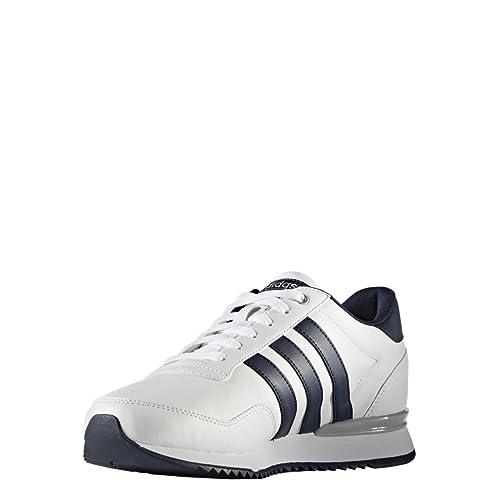 scarpe adidas jogger cl