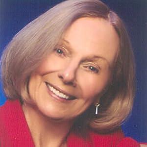 Ruth Ryan Langan