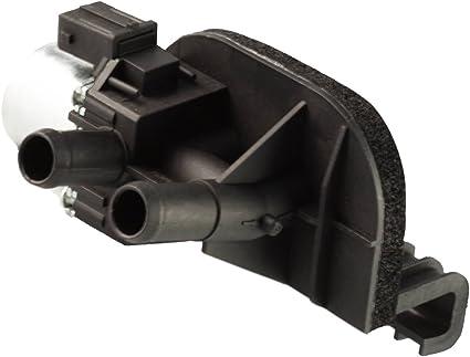 Toapz 7n2118495ab Kühlmittelregelventil Heizungsventil Auto