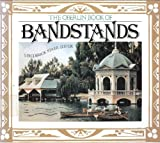 The Oberlin Book of Bandstands, , 089133128X