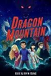 Sterling Children's Books (October 6, 2020)