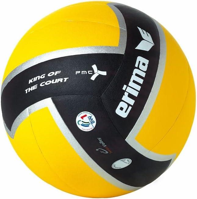 erima Volleyball King of The Court - Balón de Voleibol para ...