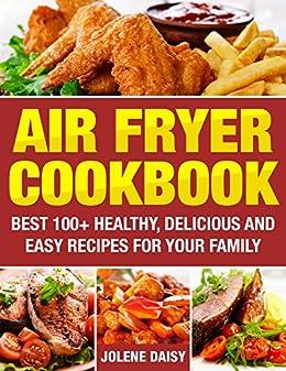 400 fried recipes the big fried cookbook fried cookbook fried recipes fried fried recipe book fried cook books