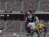 J-League Winning Eleven 10 + Europe League '06-'07 [Japan Import]