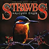 Halcyon Days: The Very Best Of The Strawbs (2CD)