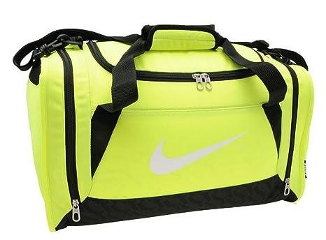 De Bolso Nike Equipaje Diseño Mujer Individual Amazon es qqTOAtwn