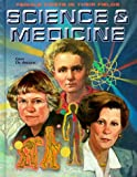Science and Medicine, , 0791051439